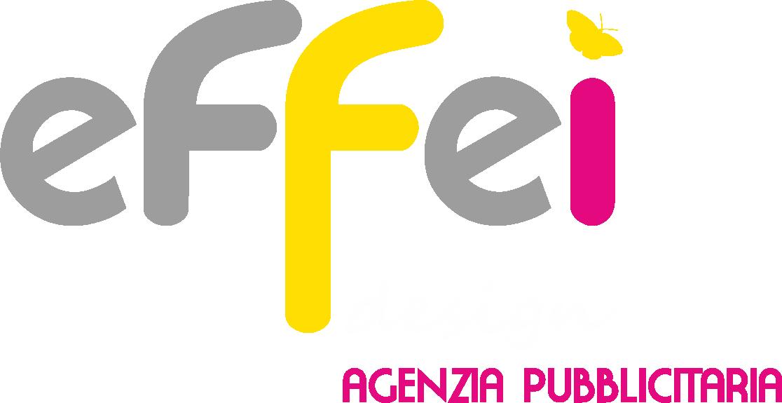 EFFEI design